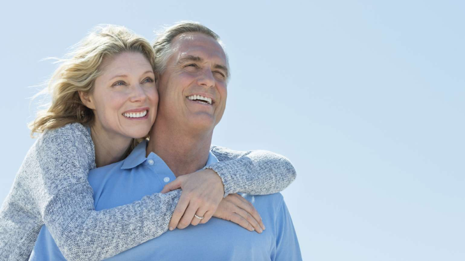 3 Easy Ways to Fall in Love with Your Spouse Again | Guideposts