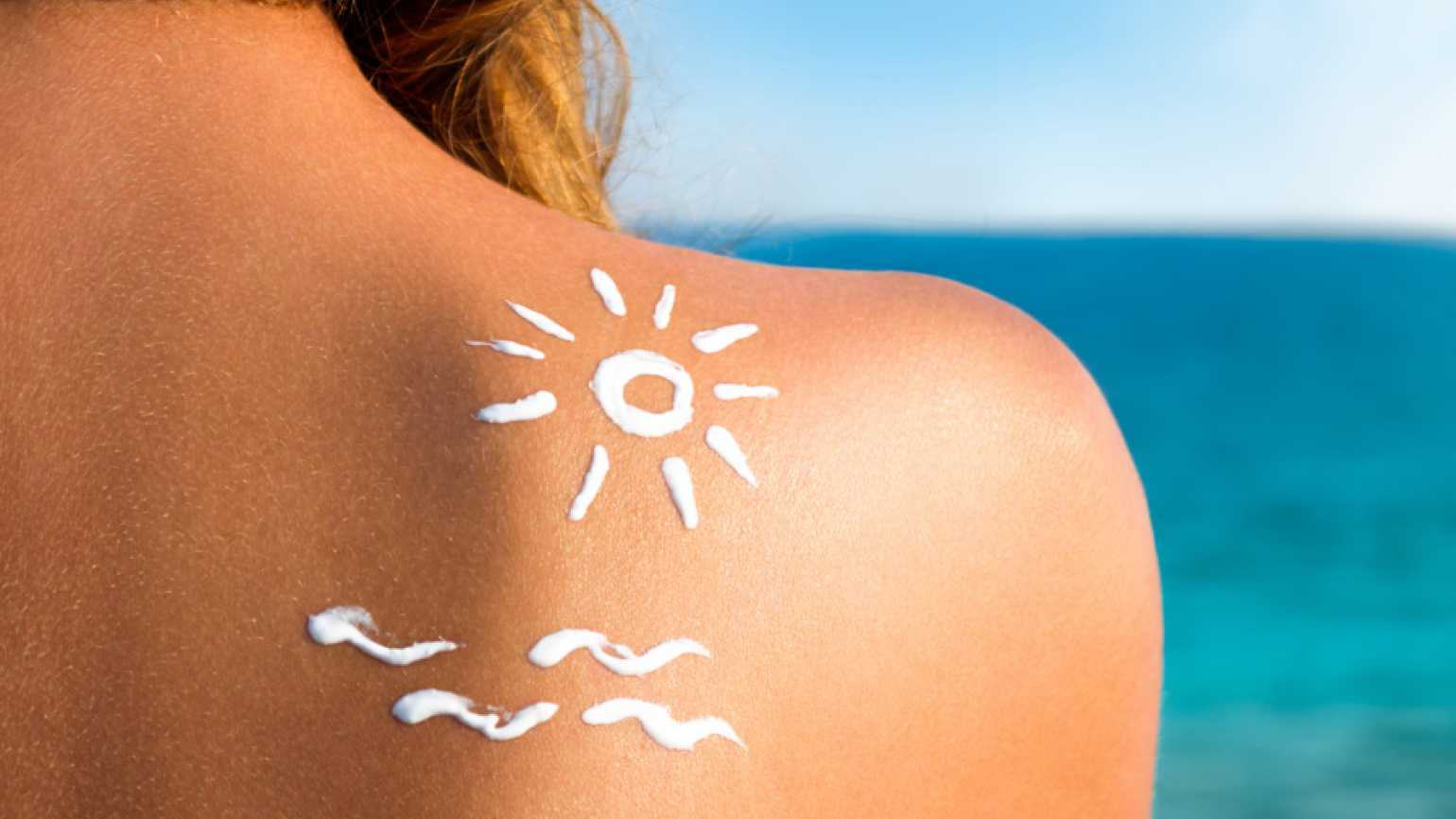 Protect Against Skin Cancer This Summer