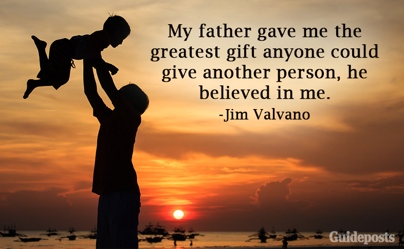 https://www.guideposts.org/sites/guideposts.org/files/styles/slideshow_grid_view/public/fathersday_052016_slide7_2.png