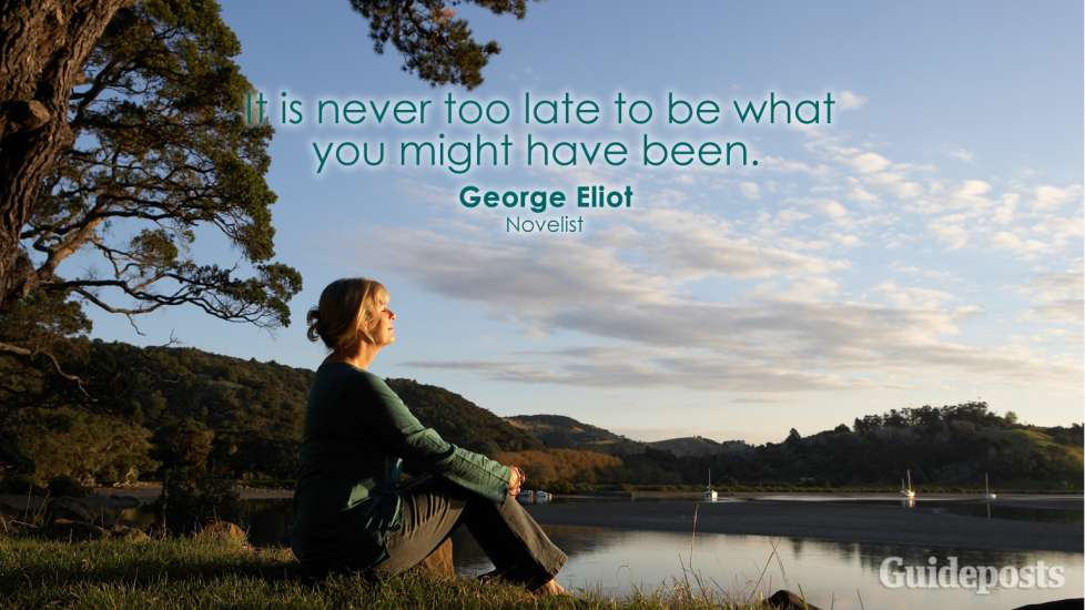 Its Never Too Late 9 Inspiring Quotes