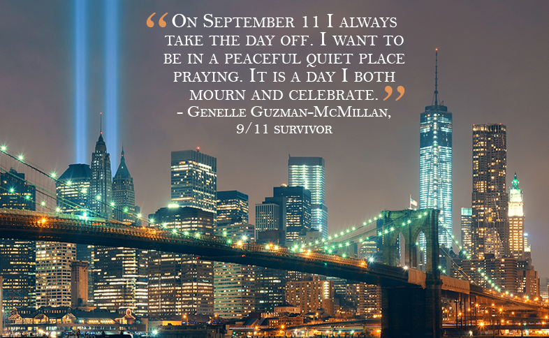 9 11 Quotes 5 Memorable Quotes from 9/11 Survivors 9 11 Quotes