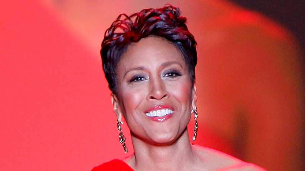 Wikimedia Commons: https://upload.wikimedia.org/wikipedia/commons/b/b0/Robin_Roberts_at_Heart_Truth_2010_cropped.jpg