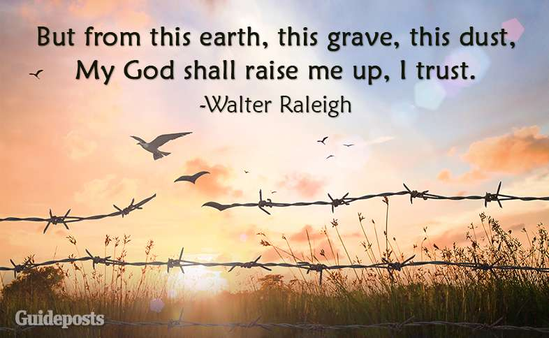 Inspiring Easter Quotes Fascinating God Encouragement Quotes
