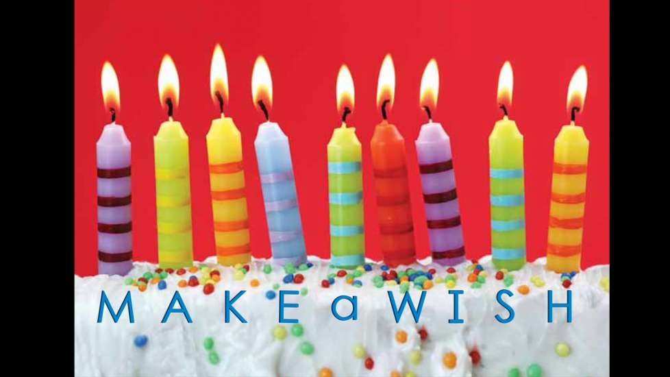 Make a wish birthday card guideposts cover image from someone cares birthday card m4hsunfo