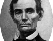 Inspiring Quotes From Abraham Lincoln