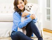 Carrie Ann Inaba and Friends
