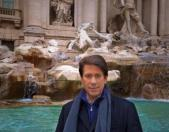 A Roman Holiday to the Eternal City