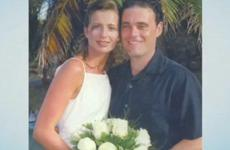 Afterlife: Wife feels husband's presence after his death on 9/11