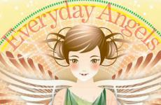 An Everyday Angel proves that neighborliness is not a forgotten quality.