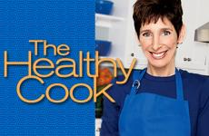 The Healthy Cook, Rebecca Katz