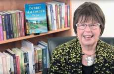 Guideposts: Bestselling author Debbie Macomber