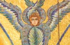 Illuminating Angels: Seraphim