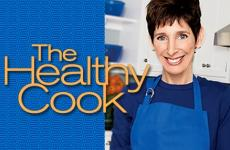 Guideposts Healthy Cook Rebecca Katz