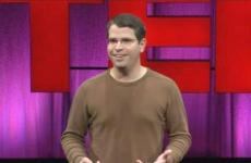 Change Your Life in 30 Days with These Tips from Matt Cutts