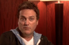 Michael W. Smith: Love at First Sight