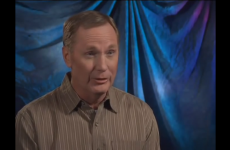 Max Lucado: On Fearlessness