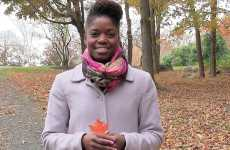 Ty'Ann Brown, OurPrayer Manager, invites you to Thanskgiving Day fo Prayer