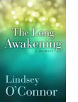 Book Cover -- The Long Awakening